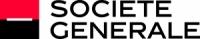SCS Consulting - Société Générale