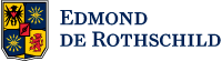 SCS Consulting - Rothschild
