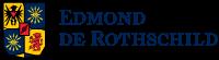 SCS Consulting - Rothschild