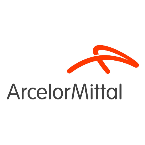 SCS Consulting - Arcelor Mittal