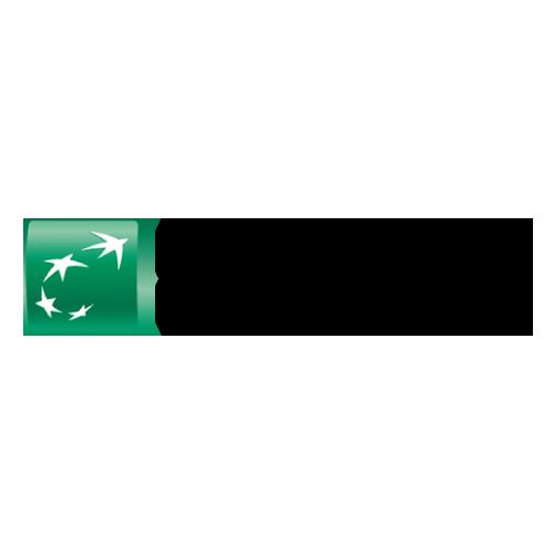 SCS Consulting - BGL BNP Parisbas