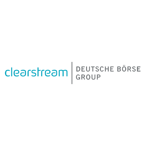 SCS Consulting - Clearstream