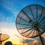 SCS Consulting Réseaux Telecom